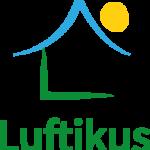 Kinderhaus Luftikus gemeinnützige GmbH